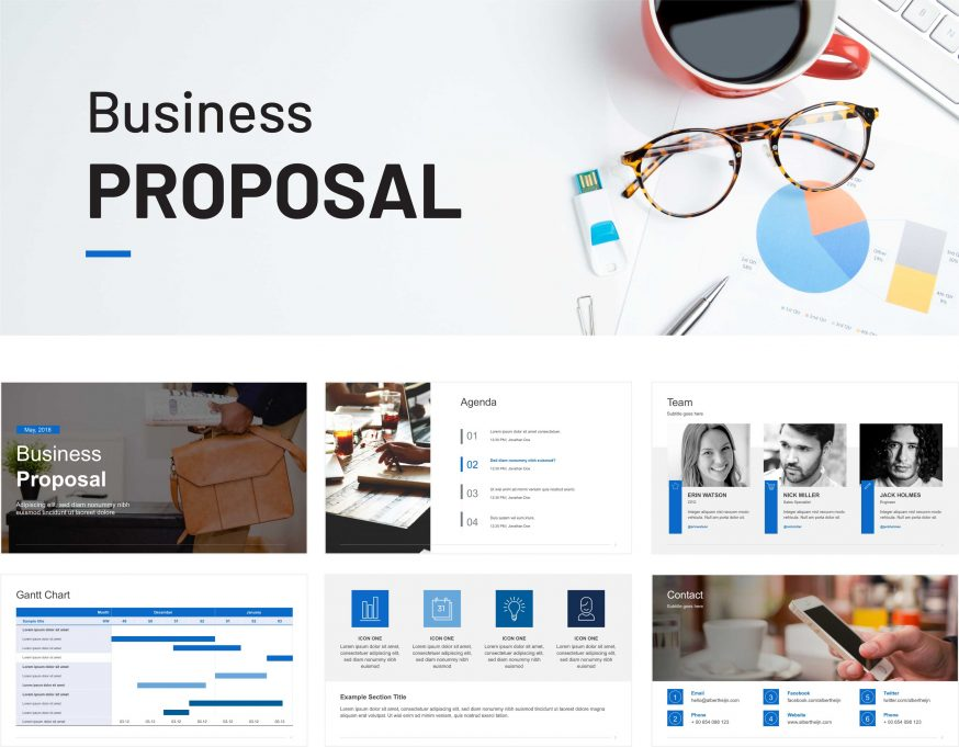 How_to_Write_an_Excellent_Business_Proposal-09