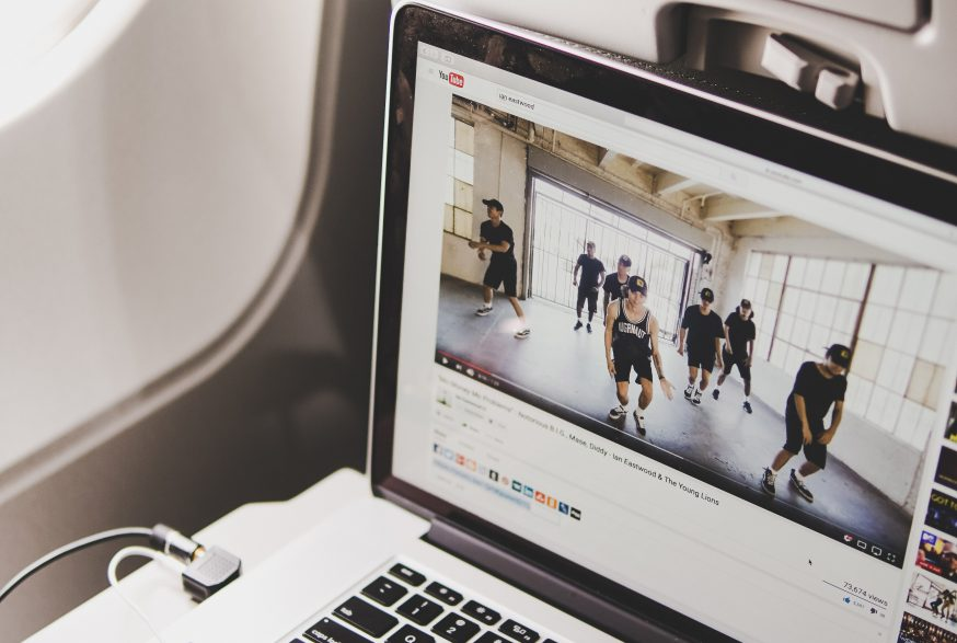 5 Easy Ways to Insert YouTube video into PowerPoint